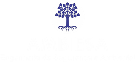 AMBIESA